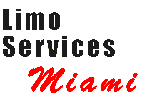 Limo Services Miami